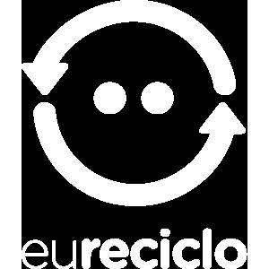 Log-eureciclo