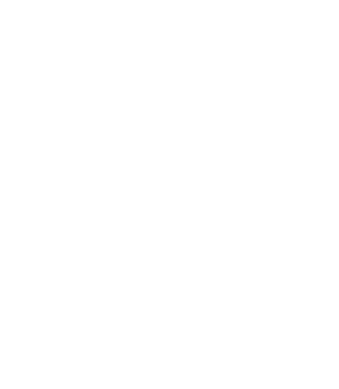 Logo-Jul-22-2021-08-42-10-67-PM